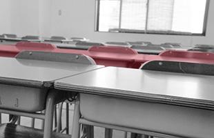教室紹介のイメージ