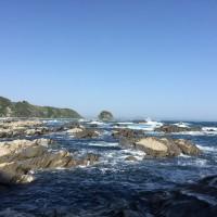 松輪~三崎港①
