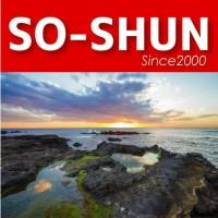 so-shun